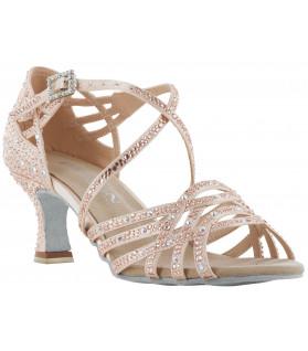Zapato de baile modelo 9154.055.600 Iconic Pro