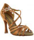 Zapato de baile modelo 9570.100.570 Iconic Pro