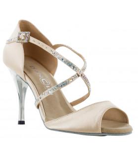 Zapato de baile modelo S91.090.600