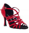 Zapato de baile modelo 8786.075.520 Iconic Pro