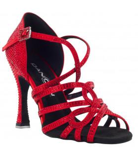 Zapato de baile modelo 8791.100.520 Iconic Pro