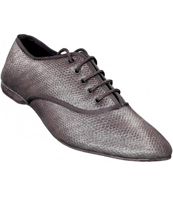Zapato de baile CARPY J10 Lizard 01