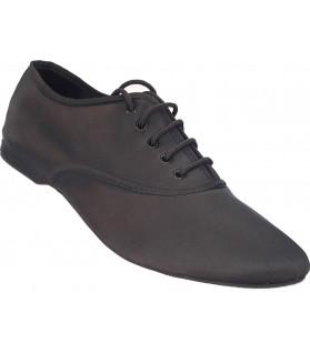 Zapato de baile CARPY J10 Raso 01