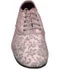 Zapato de baile CARPY J10 Royal 05