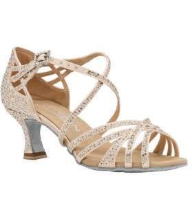 Zapato de baile modelo 9045.055.600 Iconic Pro