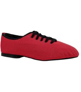 """Zapato de baile tipo """"Jazz"""" modelo SK13.010.520"""