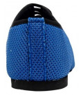 """Zapato de baile tipo """"Jazz"""" modelo SK12.010.800"""