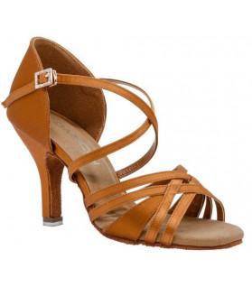 Zapato de baile modelo 8584-085-570