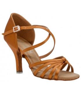Zapato de baile modelo 8582-085-570