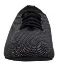 """Zapato de baile tipo """"Jazz"""" modelo SK11.010.510"""