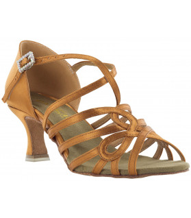Zapato de baile modelo 8776.075.570 Iconic Pro