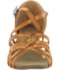 Zapato de baile modelo 8886.088.570 Iconic Pro