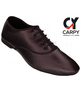 "Zapato de baile tipo ""Jazz"" modelo 4005.010.510 DRS, piel"