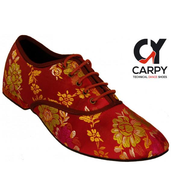 Zapato de baile CARPY J10 Royal 06