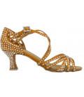 Zapato de baile modelo 9041-055-570 Iconic Pro
