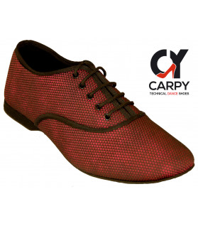 Zapato de baile CARPY J10 RS01