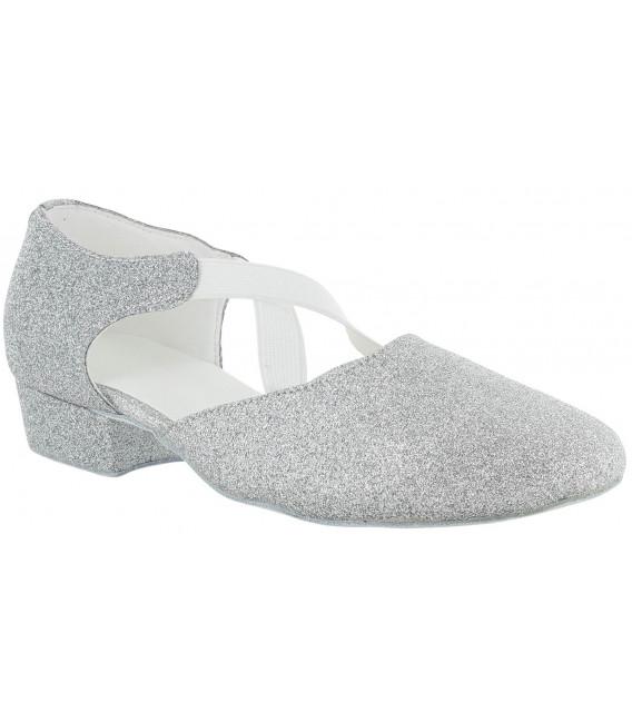 zapato de baile 5002.025.590