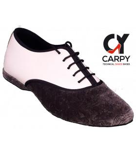 Zapato de baile CARPY J10 Mambo 02