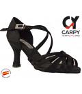 Zapato de baile modelo 8779.100.510 Iconic Pro