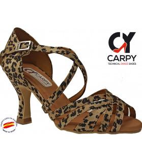 Zapato de baile modelo 1020.075.AP01