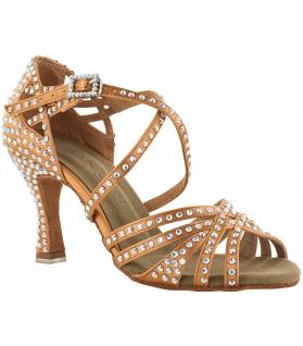 Zapato de baile modelo 9081.075.570 Iconic Pro