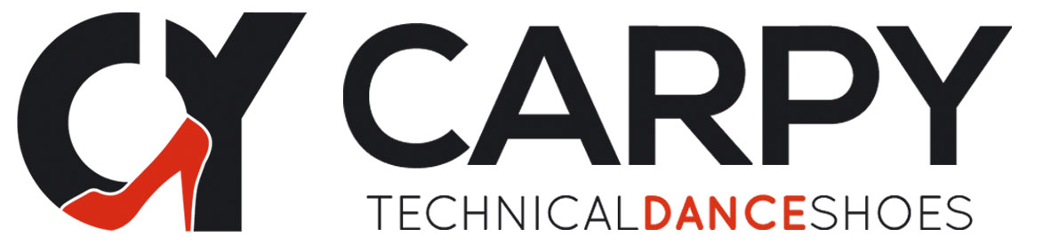 LOGO CARPY HORIZONTAL 1 copia.jpg